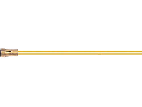 Ruột dẫn dây hàn Teflon