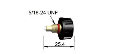 Đuôi Tig VS-2