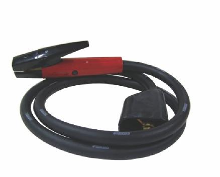 Súng thổi cacbon K4000/ K4000 1000A Gouging Torch
