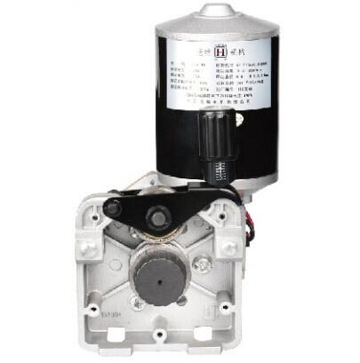 Motor cấp dây hàn  Wire Feed Unit / SSJ-4A