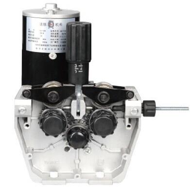 Motor cấp dây hàn SS-5A