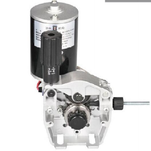 Motor cấp dây hàn SS-6A