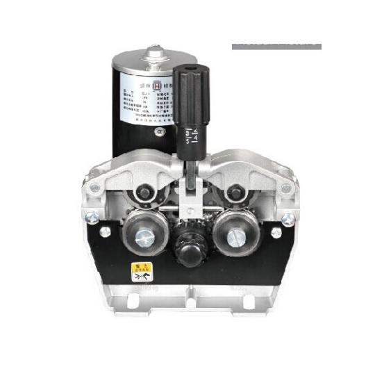 Motor cấp dây hàn SS-7