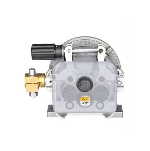 Motor cấp dây hàn Panasonic & Korea SS-10