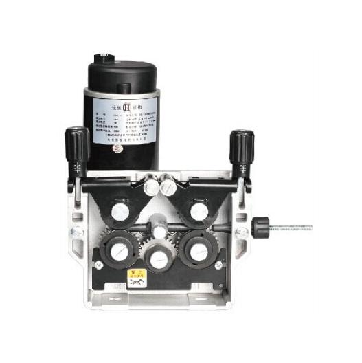 Motor cấp dây hàn SS-11